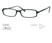 Image, glasses, fashion